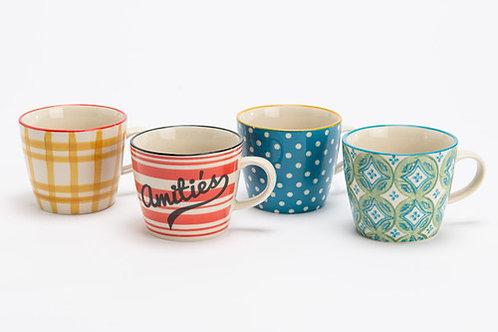 """mug """"Patio"""""""