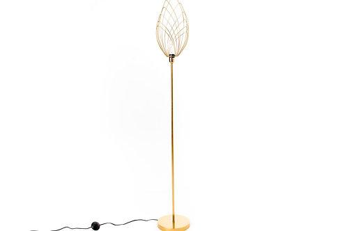 LAMPE DE LECTURE TAMARA
