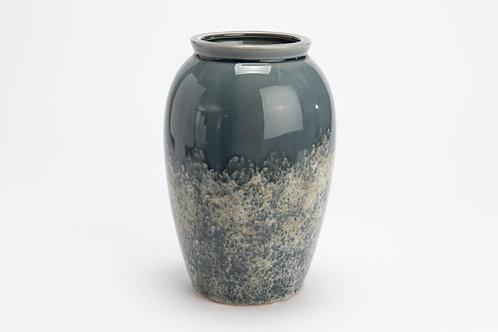 Vase eaux profondes