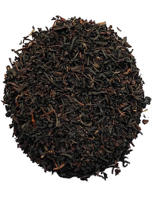 Thé noir Luxure