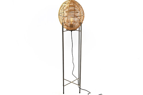 LAMPE LECTURE MALONBO