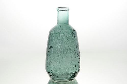 Vase jungle t&d