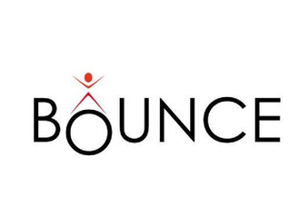 Bounce Newsletter Easter 2016