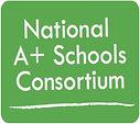 National A+ Schools Consortium
