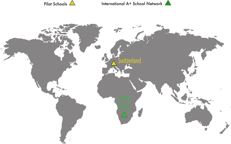 international-map.png