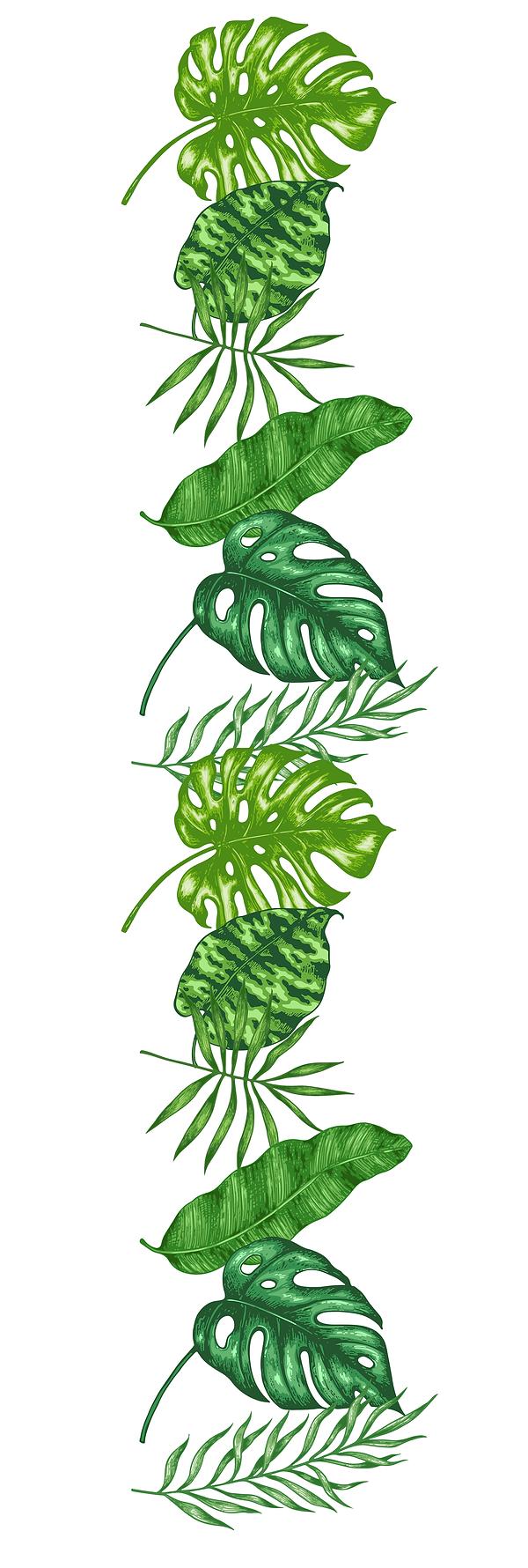 leavesleft.png