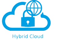 Hybrid Cloud_edited.png