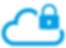 Hybrid Cloud_edited_edited.png
