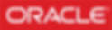 Oracle-gold-partner-logo_edited.png