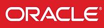 Oracle-gold-partner-logo_edited.png