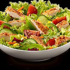 Palet Salat