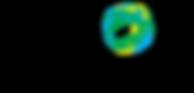 color-logo-web.png
