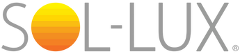 Sol-Lux_Logo-01.png