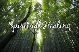 Spiritual Healing.jpeg