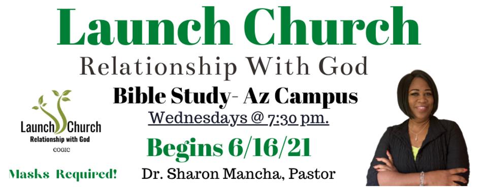 Launch AZ BIBLE STUDY BANNER.png