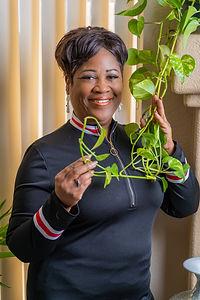 Dr Mnacha Plant.jpg