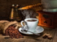 Coffee picture - Sunday School.jpg