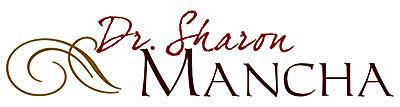 Dr. Mancha Logo.jpeg