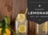 Lemonade image.png