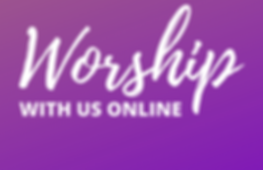 website-worship.png