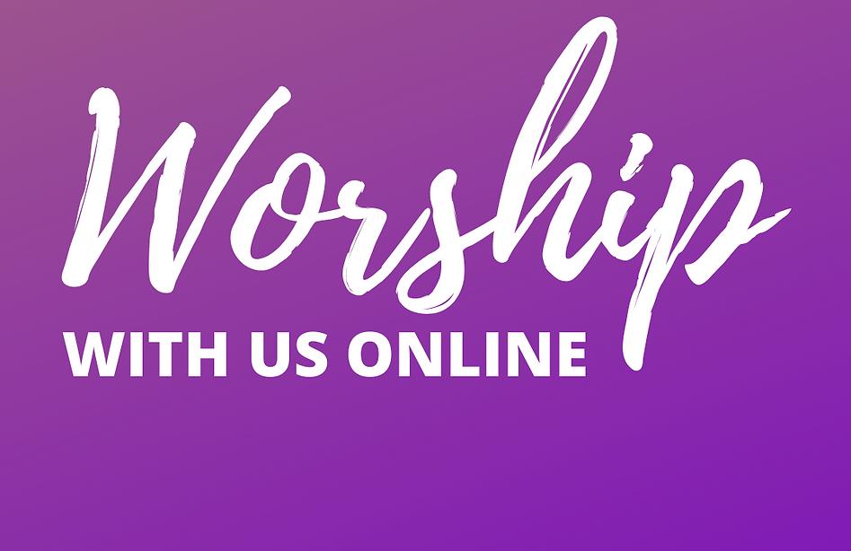 website-worship.png