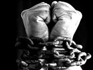 bound-with-chains-of-the-spirit-and-of-men11.jpg