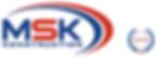 MSK Logo Bar.png