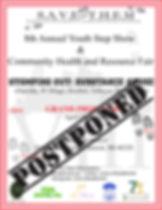Savethem8-postponed.jpg