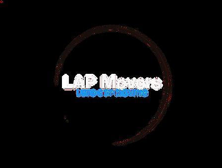 LAP Movers SL-cutout.png