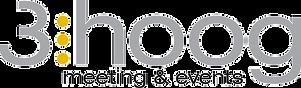 3Hoog_Logo_RGB_edited.png