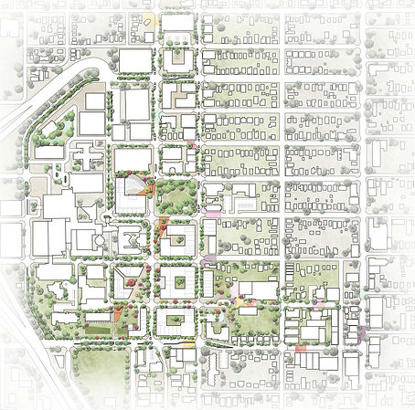 Site Plan.jpeg.jpg