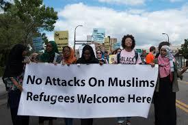 Defining Islamophobia