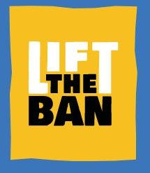 LiftTheBanLogo.jpg