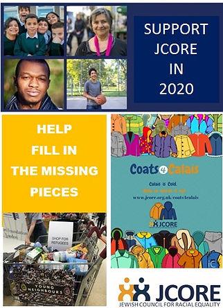 Donate2020.jpg