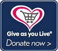 button-square-donate-navy.png