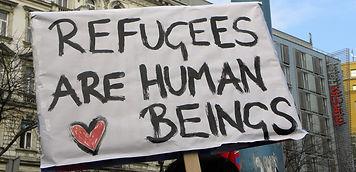 Refugees are human beingssm.jpg