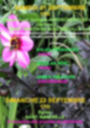 Flyer 2019_09_21.jpg