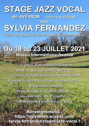2021:07 SJV Aveyron .jpg