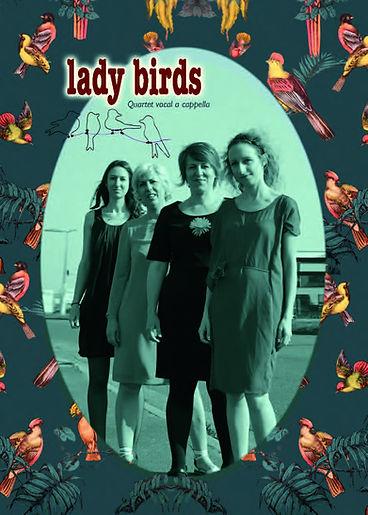 Affiche LADY BIRDS_Page_1.jpg