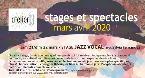 2020:03:21 FLYER STAGE JAZZ VOCAL .png
