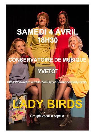 Lady birds.jpg