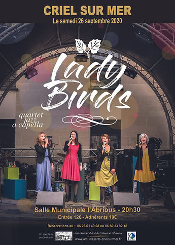 affiche Lady Birds 2020:09:26 .jpg