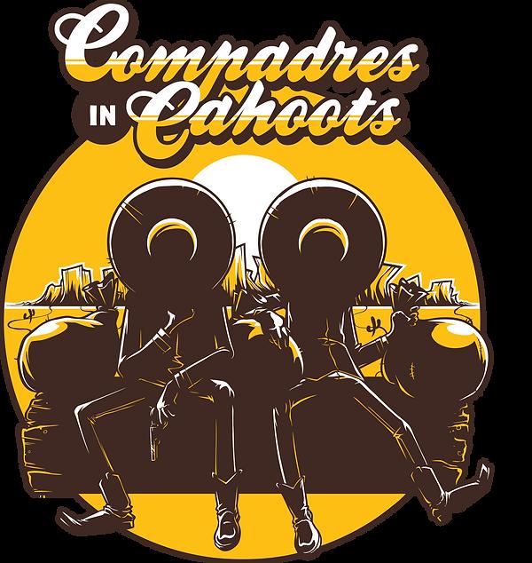 CompadresInCahoots_Final.png
