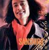 SANSHIRO(三四朗)