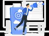 faire de la publicité vous amenera plus de visiteurs sur votre site