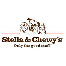 stella-and-chewys