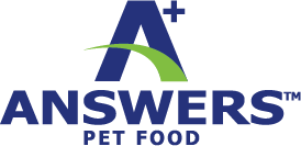 answers_logo