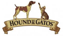 hound-and-gatos-300x174