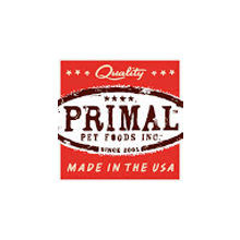 PrimalPetFoods