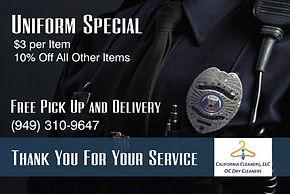 uniform postcard.jpeg